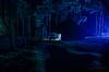DSC_4686 (andrey.salikov) Tags: 180550mmf3556 gaismasspēlesmuzejasētās latvijasetnogrāfiskaisbrīvdabasmuzejs magnifique nikond60 atmosphere atrevida balticlights beautiful buenisima city colour colourfulplaces dreamscene europe fantastic fantasticcolors fantasticplaces foto free goodatmosphere gorgeous harmonyday2017 harmonyvision impressive latvia latvija lettland lettonia light lovely mood moodshot nice niceday niceimage niceplace ottimo peacefulmind photo places relaxart riga scenery sensual sensualstreet streetlight stunning superbshots tourism travel trip wonderful отпуск туризм