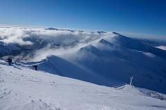 _DSC4529 (farix.) Tags: kasprowy tatry tatras tatryzachodnie skitour skitury snow skitur śnieg gąsienicowa zakopane narty kuźnice