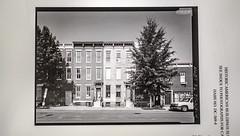 2017.12.27 Carter Woodson House, HABS, Library of Congress, Washington, DC USA 1066