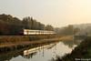 Paisible (Lion de Belfort) Tags: chemin de fer sncf ter canal rhône rhin rrr danseuse bb 25500 doubs branne rochelesclerval
