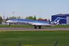 IMGP2088@L6 (Logan-26) Tags: bombardier crj900er cl6002d24 esacb estonian air tallinn lennart meri airport ulemiste estonia