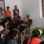 Visit to Sabarmati Ashram (13)