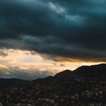 Sunrise thumbnail