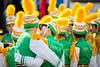 20171223_北一女中樂儀旗隊在嘉義市管樂節踩街暨隊形變換-42 (Linbeiless) Tags: 2017嘉義市國際管樂節 北一女中樂儀旗隊 北一女中儀隊 北一女中旗隊 儀隊 旗隊 樂隊