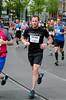 Göteborgsvarvet(10) (jukkarothlauronen) Tags: running gothenburg göteborg sweden halfmarathon sport