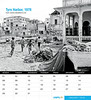 UNIFIL's 2018 Calendar - January (English) (UNIFIL - United Nations Interim Force in Lebanon) Tags: unifil un unitednationsinterimforceinlebanon 2018 calendar january unifillebanon tyre 1701 1978