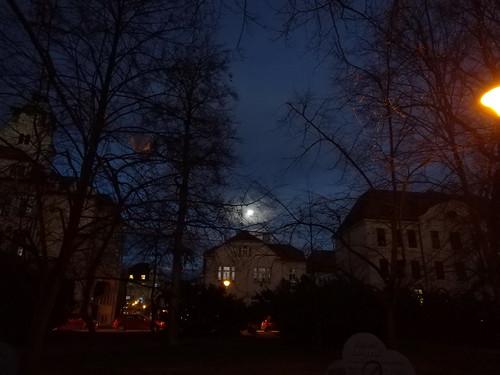 31.12.17 3 Ceske Budejovice sunset 12