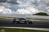 McLaren 720S on track (Paul.Z.Foto) Tags: time less works timeless timelessworks tw photo foto photograph photography pic picture image shot shoot photoshoot car auto bil vehicle automobile automotive super supercar supercars sunday sunny outside outdoors outdoor sunshine summer beautiful rare exotic vintage old classic new brand ferrari lamborghini porsche pagani mclaren tt circuit assen bmw mercedes bentley rolls royce luxury rich sport sports sportscar sporty rwd awd event meet carmeet show showoff off clouds cloudy vredestein weekend netherlands
