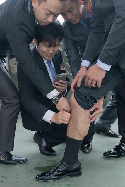 小進&彥如 小圖 手機觀看版_-59