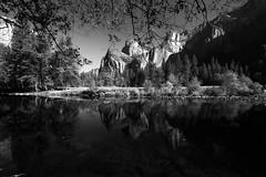 Yosemite National Park (Massimo Margagnoni) Tags: margagnoni nature blackandwhite fineart art yosemite mystical naturepoetry canon longexposure usa absoluteblackandwhite america