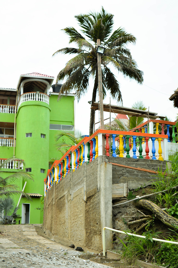 puerto escondido muslim Save on car rentals when you plan your trip with budget car rental enjoy the best deals, rates and accessories.