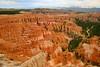 Hoodoos (Joseph Pagayonan) Tags: geological hoodoos bryce canyon utah
