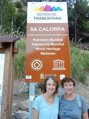 Cala de Sa Calobra, Mallorca (markmpitt) Tags: mallorca portdesacalobra illesbalears spain es sacalobra17