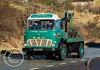 Standedge Jan 2018 043 (Mark Schofield @ JB Schofield) Tags: trucks wagons lorry classic scania foden erf bedford bmc atkinson aec transport roadtransport roadhaulage haulier foden4000 alpha