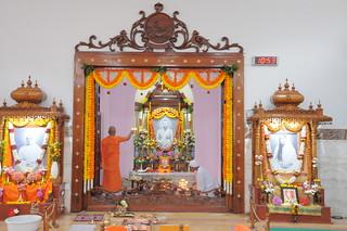 Swamiji Jayanti 2018 (25)