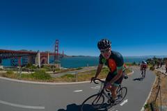 doddering wont (bhautik_joshi) Tags: bhautikjoshi bayarea presidio goldengatebridge california thepresidio ggb sanfrancisco sfist sf bike bicycle twowheels cycling cyclist cycle bicycling unitedstates us