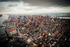Manhattan, from above (Terry Moran Photography) Tags: new york city ny nyc big apple nikon d810 nikkor usa flynyon manhattan helicopter birds eye view sky skyline landscape cityscape structures
