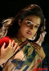 Kannada Times_Nikita Thukral_048