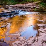 Grandstaff Trail thumbnail