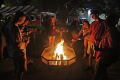 FSC WinterFest02 (fsc.mocs) Tags: lakeland florida