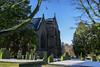 Daresbury Village Church - All Saints (joanjbberry) Tags: daresbury allsaints daresburychurch buildings church