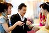 Renaissance Bangkok Ratchaprasong Hotel Wedding (NET-Photography | Thailand Photographer) Tags: 1600 2010 85mm 85mmf14 renaissance bangkok camera ceremony couple d3s engagement f14 hotel iso iso1600 love marriage netphotography nikon np photographer professional ratchaprasong service studior6 thailand wedding th