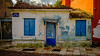 Lefkada Island, Greece (Ioannisdg) Tags: ioannisdg greece lefkada flickr island peloponnisosdytikielladakeio peloponnisosdytikielladakeionio gr ithinkthisisart