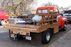 1953 Ford (Explored) (twm1340) Tags: 1953 ford f100 stake stakebed flatbed orange classic otc oldtown cottonwood az explore explore146 201721