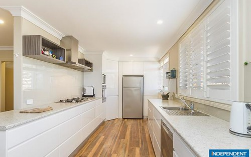 20 McIntosh Street, Scullin ACT 2614