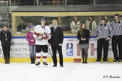 IMG_8109-2 (HUSKYBRIDES) Tags: austria hongrie autriche ice hockey meribel u20 2018 glace canon 6d markii