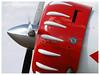 Waco UPF-7 - F-AZLC (Aerofossile2012) Tags: pratt whitney waco upf7 fazlc avion aircraft aviation laferté