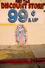 Inglewood (Duvalin Papi) Tags: losangeles california nikond600 vscofilm streetphotography virginmary guadalupe sadtographer chicanoart