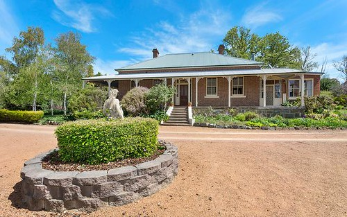 99 Rossi St, Yass NSW 2582