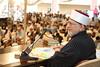 Three-days-Dawra-Uloom-ul-Hadith_Circle-of-Hadith-Sciences_Dr-TahirulQadri_38 (Minhaj-Ul-Quran International) Tags: uloomulhadith dawra shaykhulislam drmuhammadtahirulqadri dorahadith darsehadees sharah bukharisharif muslim sihahsittah sixbooks ilm mustalihatulhadith ilmulmustalah kutubehadith tabqaturrijal qawaid usool hujjiyat kindsofhadith muhadditheen hadithknowledge scrutinizinghadith minhajulquran ulama صحاحستہ دورہ علومالحدیث ڈاکٹرطاہرالقادری،سہہروزہدورہعلومالحدیث حجیتحدیث تاریخجمعوتدوینحدیث تخریجحدیث اقسامحدیث معروفمحدثین تعارف علمالحدیث معروفکتب مصطلحاتالحدیث بنیادیتعریفات درسحدیث دورہحدیث شرححدیث بخاریشریف مسلم علم علمالمصطلاح کتبحدیث طبقاتالرجال قواعد اصولالحدیث منہاجالقرآن علماءکونسل فریدملتریسرچانسٹیٹیوٹ اماممسلم امامبخاری اسماءالرجال مراتبکتبحدیث علمانواعومصطلحاتالحدیث قواعدالجرحوالتعدیل علمطبقاتالرجال فنیمباحثواحکام