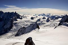 DSC_000(74) (Praveen Ramavath) Tags: chamonix montblanc france switzerland italy aiguilledumidi pointehelbronner glacier leshouches servoz vallorcine auvergnerhônealpes alpes alps winterolympics