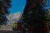 Chapel (CaptSpaulding) Tags: canon nationalpark yosemite landscape nature sky tree 6d yosemitenationalpark trees valley mountain rock rocks color contrast california unitedstates halfdome bridalveilfall cloudsrest elcapitan waterfall water night nightshot tunnelview reflection river merced mercedriver fernspring smallest mirrorlake sunset animal deer forest wood chapel oldest building yosemitefalls yosemitevalley architecture