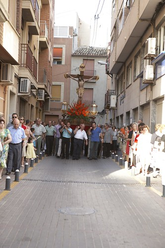 """(2008-07-06) Procesión de subida - Heliodoro Corbí Sirvent (70) • <a style=""""font-size:0.8em;"""" href=""""http://www.flickr.com/photos/139250327@N06/39172562322/"""" target=""""_blank"""">View on Flickr</a>"""