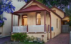 42 Market Street, Naremburn NSW