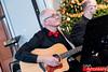 Kerstmiddag de Dissel 20 december 2017_small 120 (Gino_Wiemann) Tags: ginofotografie kerstmiddag klankrijkdrenthe spoorbiester dedissel kinderkoor koek koffie loting mannenkoor senioren wijkvereniging wwwwiemannnl