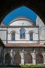 02092017-02092017-DSC_2778.jpg (seb.grd) Tags: cahors occitanie france fr