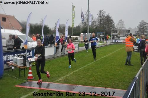 GaasterlânRun_23_12_2017_0383
