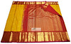 GDL006005 (Anivartee.) Tags: handwoven silk saree