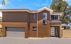 9/20 Derby Street, Rooty Hill NSW