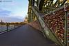 20171207 Kölh (67) R01 (Nikobo3) Tags: europe europa alemania renania colonia kölh arquitectura architecture puentes urban street unesco travel viajes nikobo joségarcíacobo nikon nikond800 d800 nikon247028
