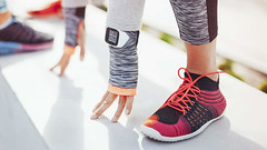 Wearables to support your fitness plan (kimberlydey) Tags: activitytracker arm athleticism bonding cityliving concentration cropped day enjoyment exercising fitness flexibility foot friendship hand leg midadultwoman onlyfemale outdoors preparation recreation routine runner running sharing smartwatch sport sportsclothing stretching teamwork trainer training twopeople urban wall wearabletechnology wearing wellbeing woman youngwoman krakow malopolska poland