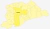 Mapa Grande SP (Cristina Sano) Tags: illustration illustrator vector vetor illustratorcs6 mapa map