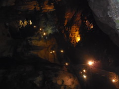 DSCN0671 (brian.sableman) Tags: gua tempurung kl