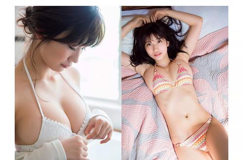 小倉優香 画像49