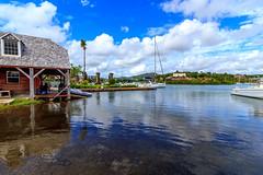 Antigua - Nelson's Dockyard 14.jpg