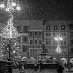 Winter in Liberec thumbnail